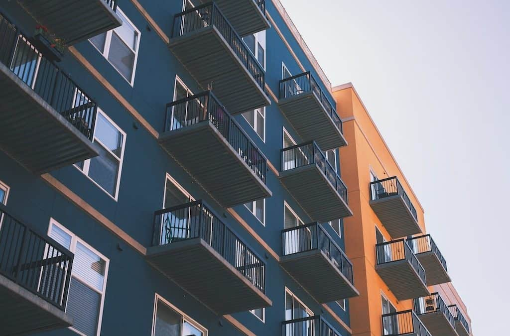 Everything You Need to Know to Get Started with Crowdfunded Real Estate