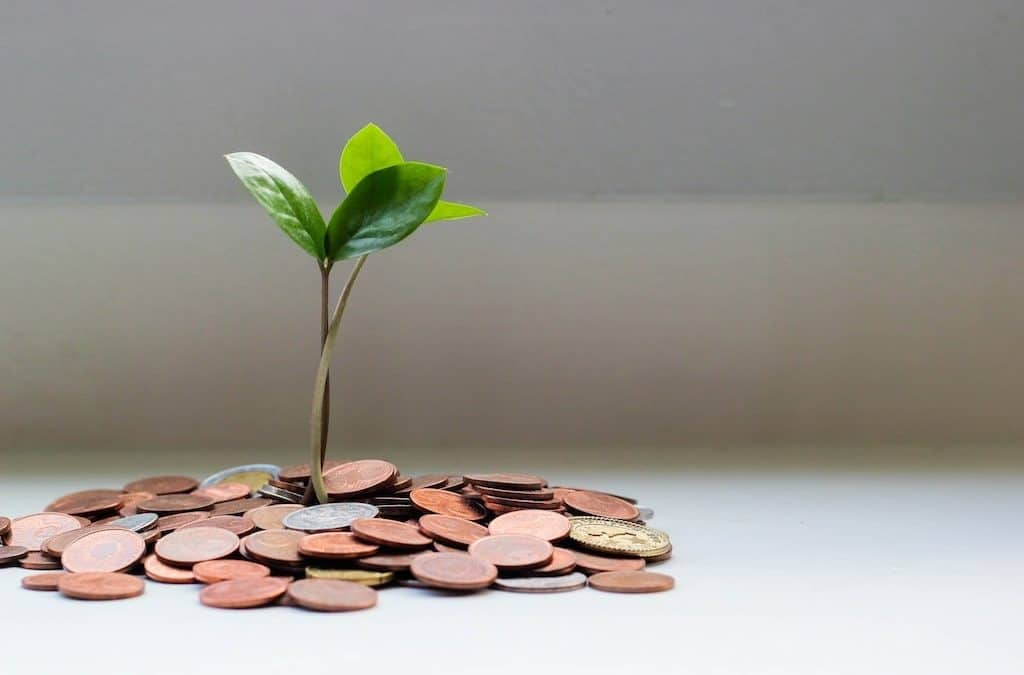 Acorns Investing App 2020 Review | Is it Worth Using?