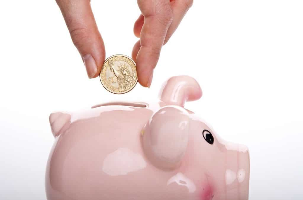Choosing the Best Savings Account for Your Money In 2020