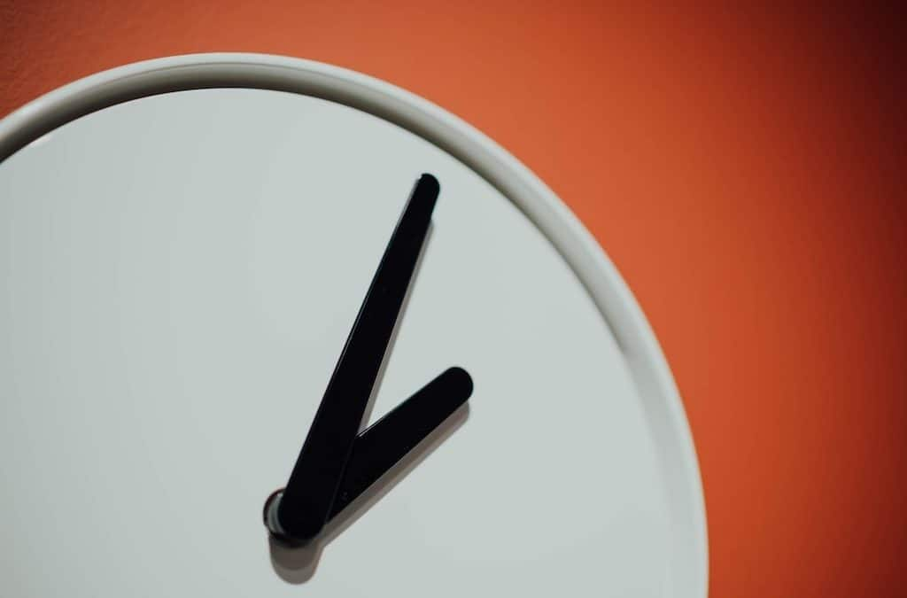 Time Management Strategies To Achieve Your Best Life